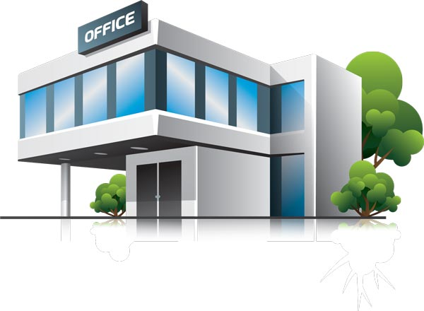 office space for rent in sector 4 noida