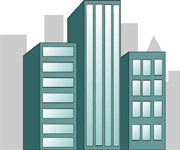 industries leasing in noida