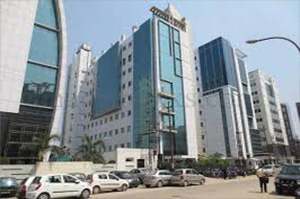 office space in noida expressway