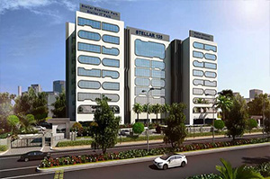 leasing industrial phase 1 noida
