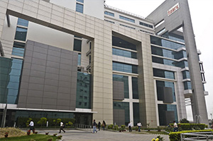 office space in noida for rent